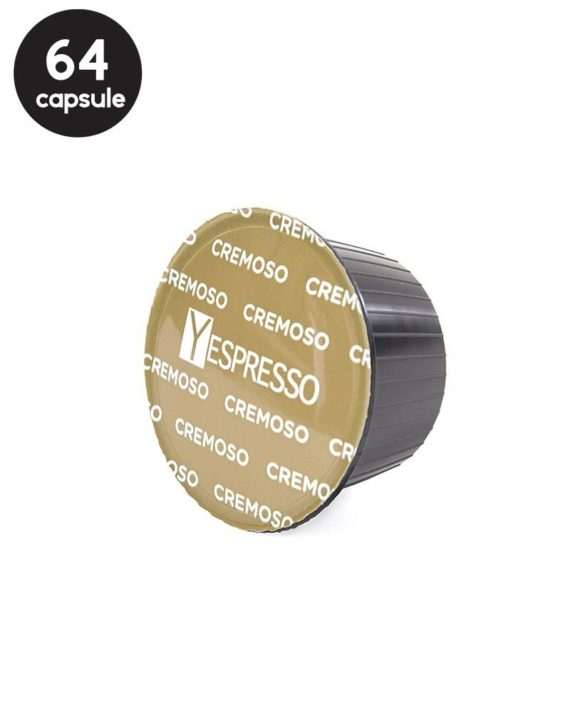 Dolce-Gusto-Cremoso-22-2-yespresso