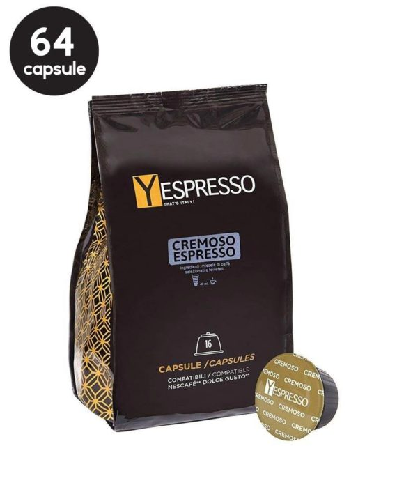 Dolce-Gusto-Cremoso-yespresso
