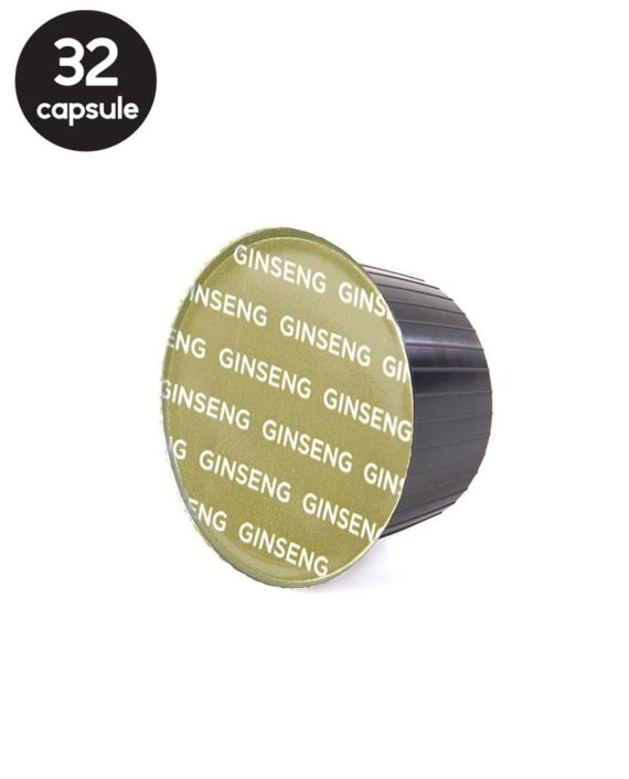 Dolce Gusto Ginseng AA (2)