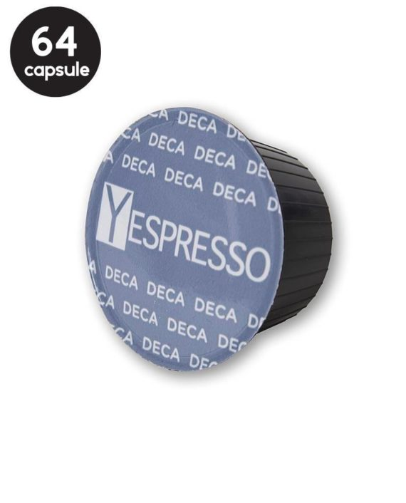 Yespresso-Dolce-Gusto-Deca3