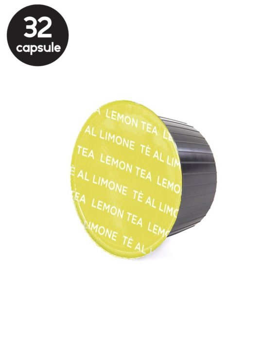 Yespresso Dolce Gusto Lamaie2