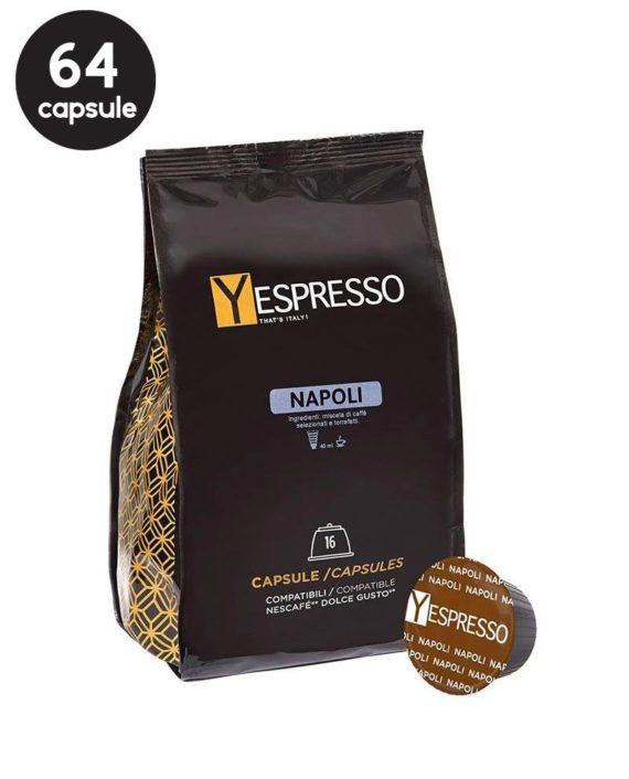 Yespresso-Dolce-Gusto-Napoli-a