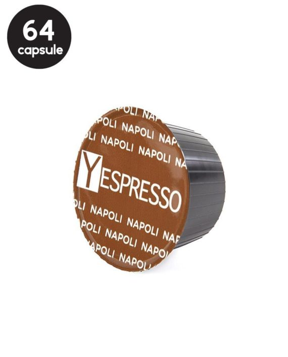 Yespresso-Dolce-Gusto-Napoli2-a