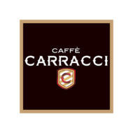 Caffe Carracci Logo