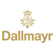 Dallmayr Logo 2021