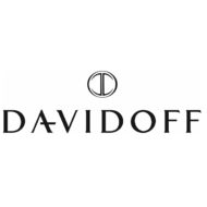 Davidoff Logo 2021