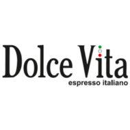 DolceVita Logo 2021