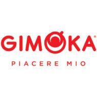 Gimoka 2021 Logo