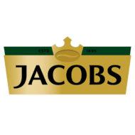 Jacobs Logo 2021