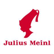 Julius Meinl 2021 Logo
