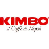 Kimbo 2021 Logo