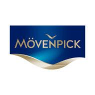 Movenpick Logo 2021