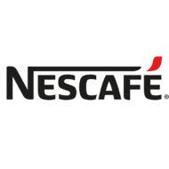 Nescafe Logo 2021