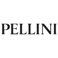 Pellini Logo 2021