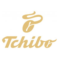 Tchibo New logo