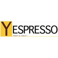 Yespresso 2021 Logo